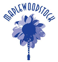 Maplewood's music and arts festival